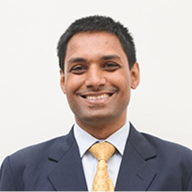 Dr. Sharad.jpg