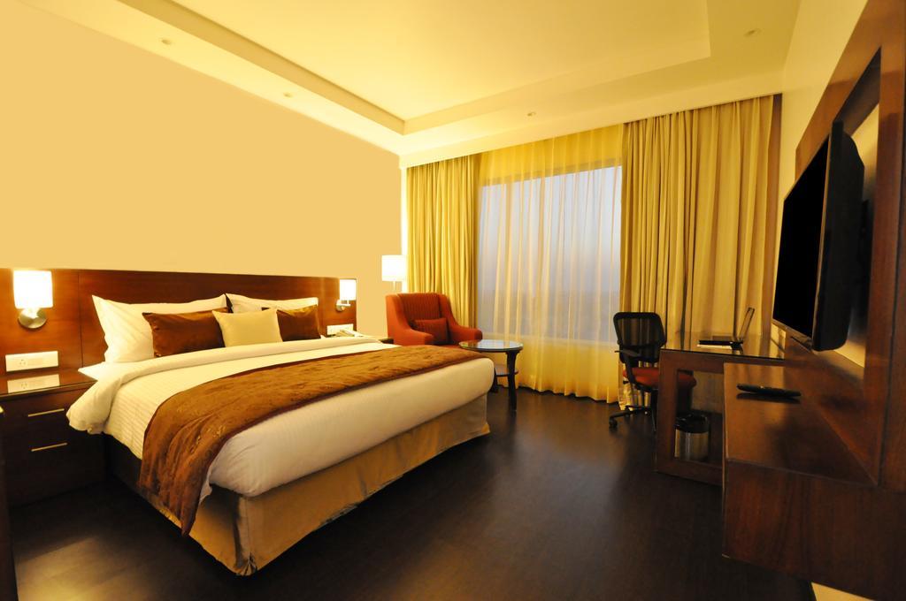 Marigold Hotel 3