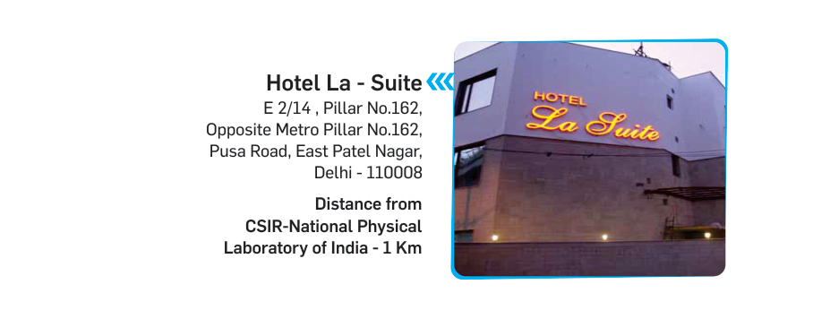 HOTEL_DETAILS_05