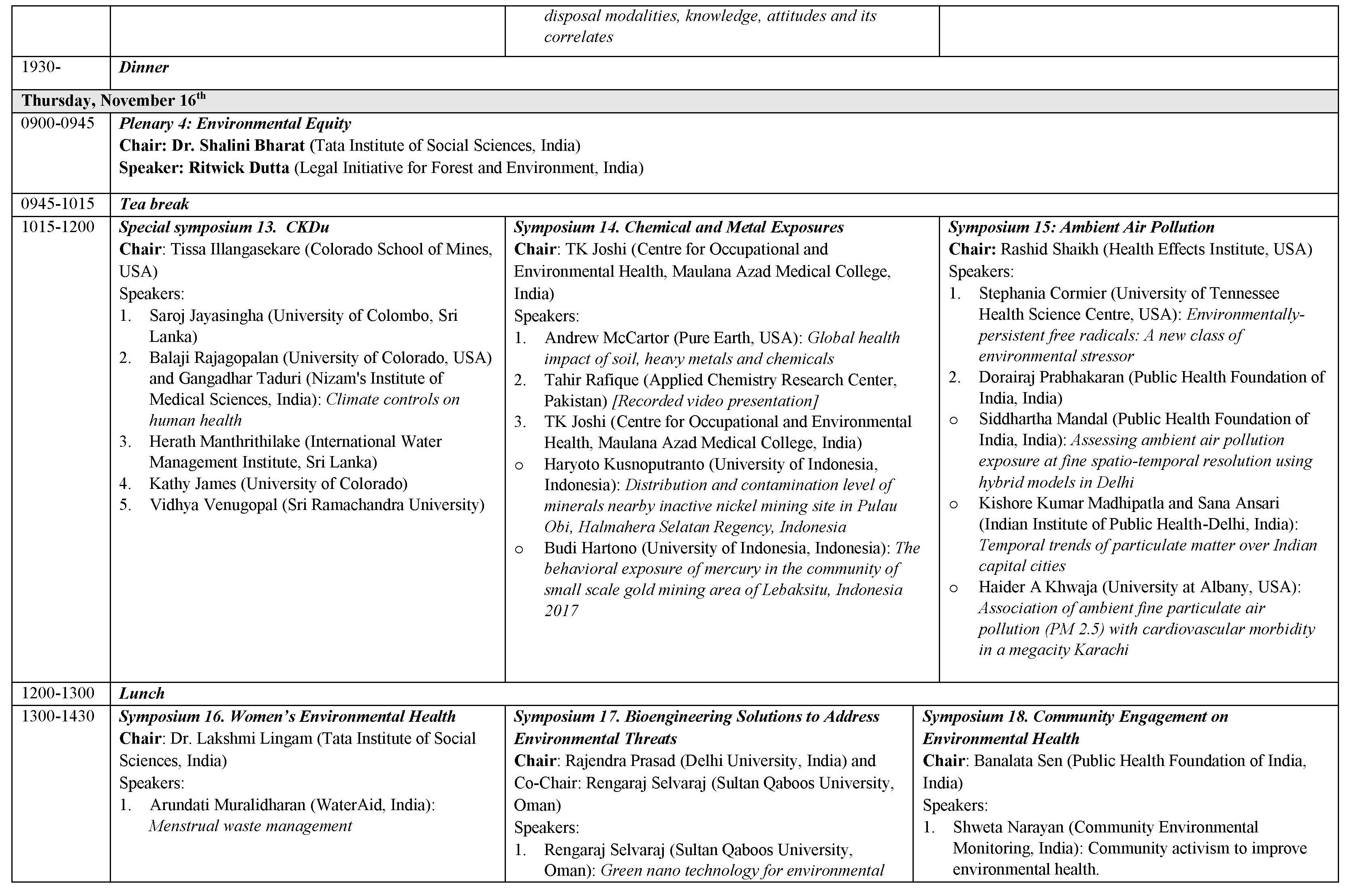 Nov 3, 2017 PHFI-PBC Program_Page_6