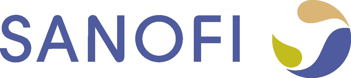 Sanofi_logo_png