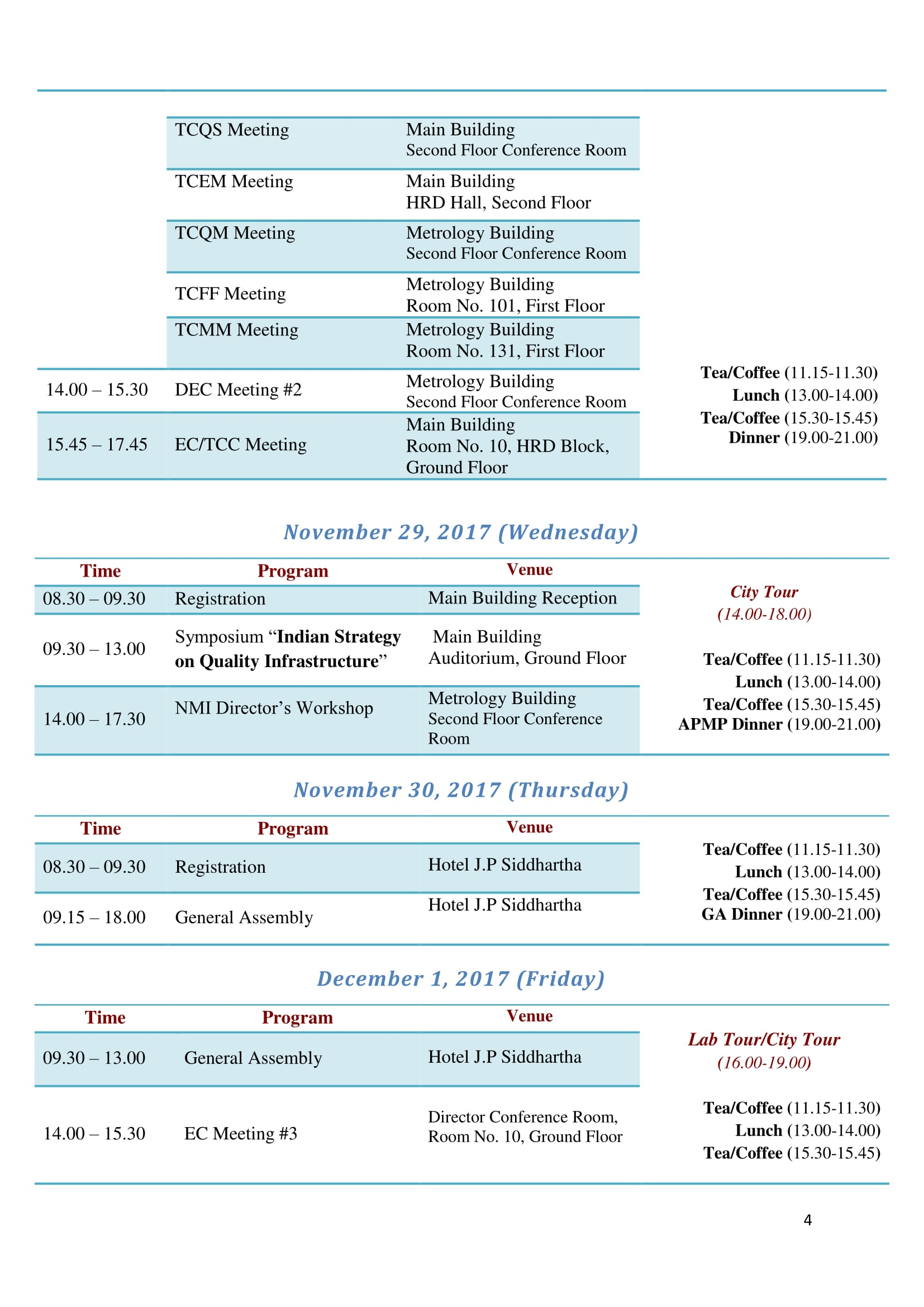 final Program Schedule(modified)-4