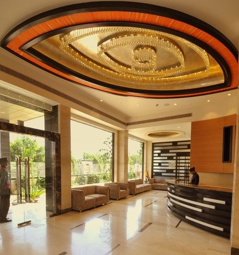 Marigold Hotel 1