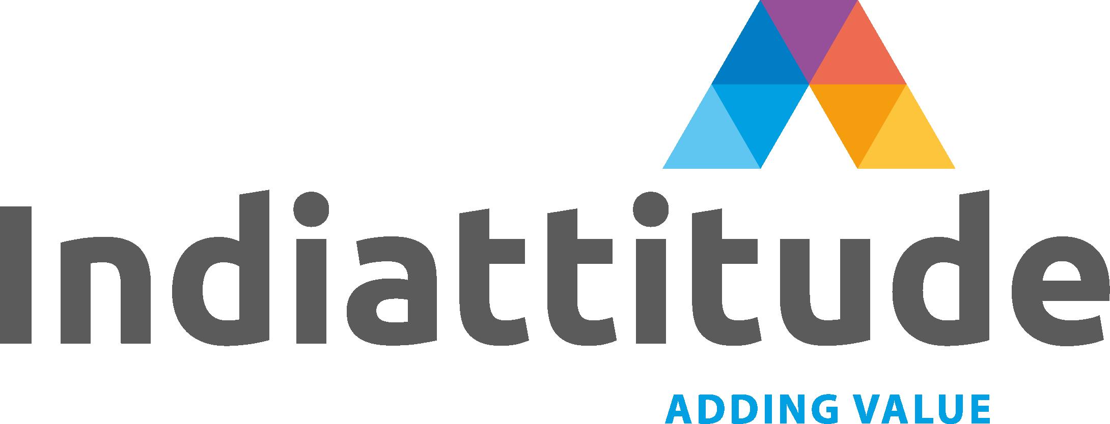 Indiattitude logo ctc