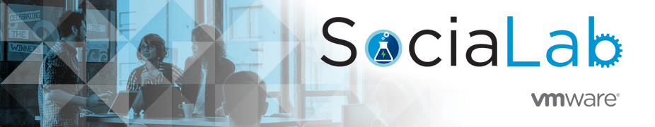 Philadelphia, PA - VMware vRealize Operations & Integrating vRealize Automation with NSX SociaLab - July 17