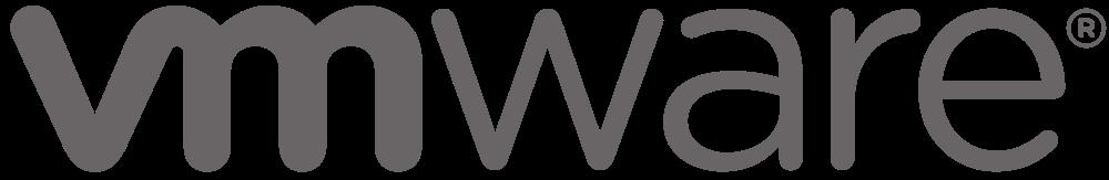 1000px-Vmware 2