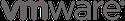 125px-VMware Logo