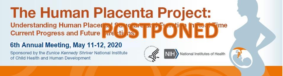 Human Placenta Project Meeting