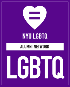 Special-Interest-Alumni-Club-Graphics_LGBTQ_RGB