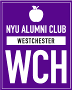 NYU Alumni Club in Westchester