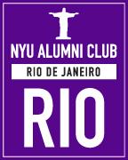 NYU Alumni Club in Rio De Janiero
