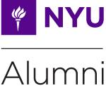 NYU_Alumni