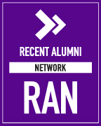 Recent Alumni Network