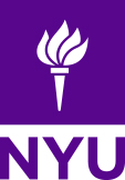 nyu_stacked_color