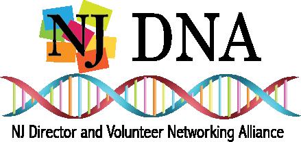 NJ DNA Meeting