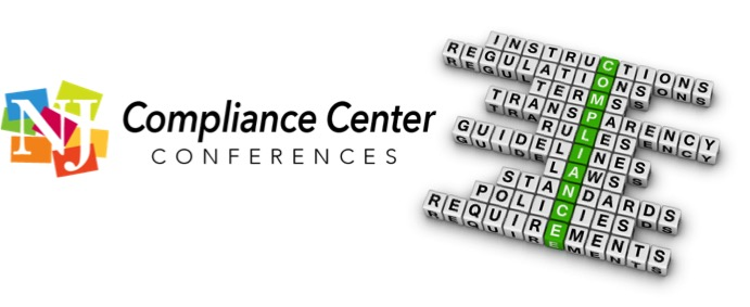2017 League Compliance Conference