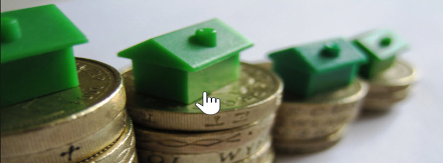 All About Mortgages:  Stepping Up Your Game