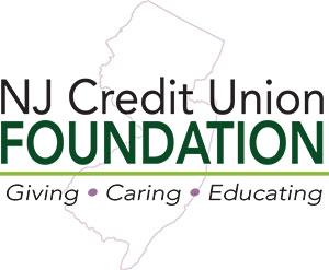 2014-NJCUF-Logo-small