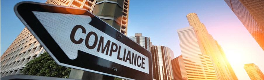 Compliance Roundtable: Basic Training:  Military Lending Act