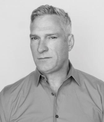 David Merrell