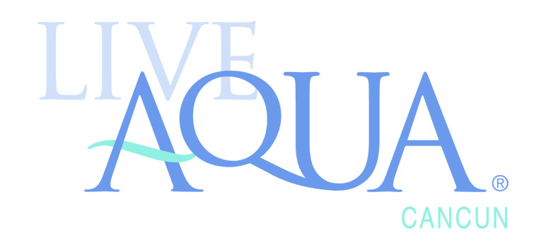 LiveAqua_Cancun_color ALTA