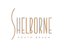 Shelborne_WG_Logo