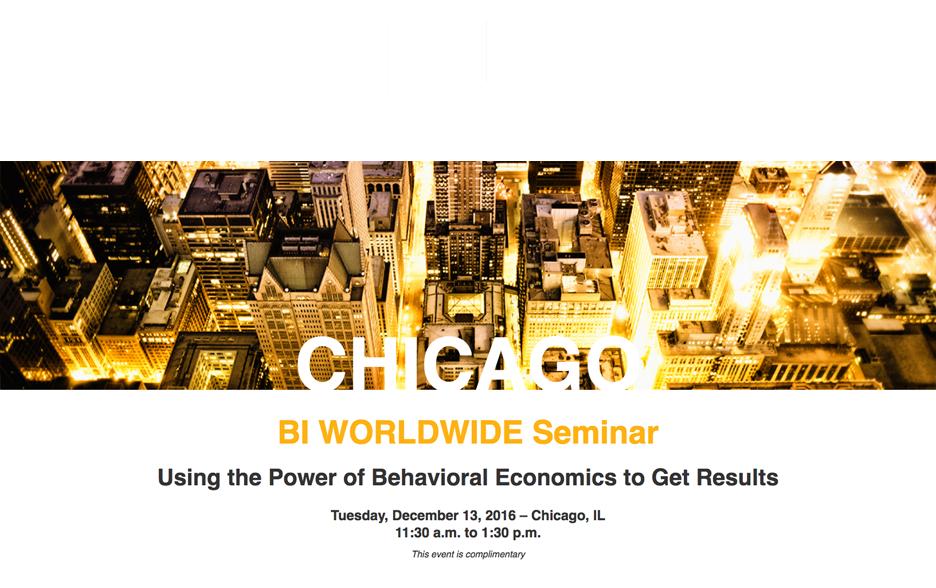 header-chicago-seminar