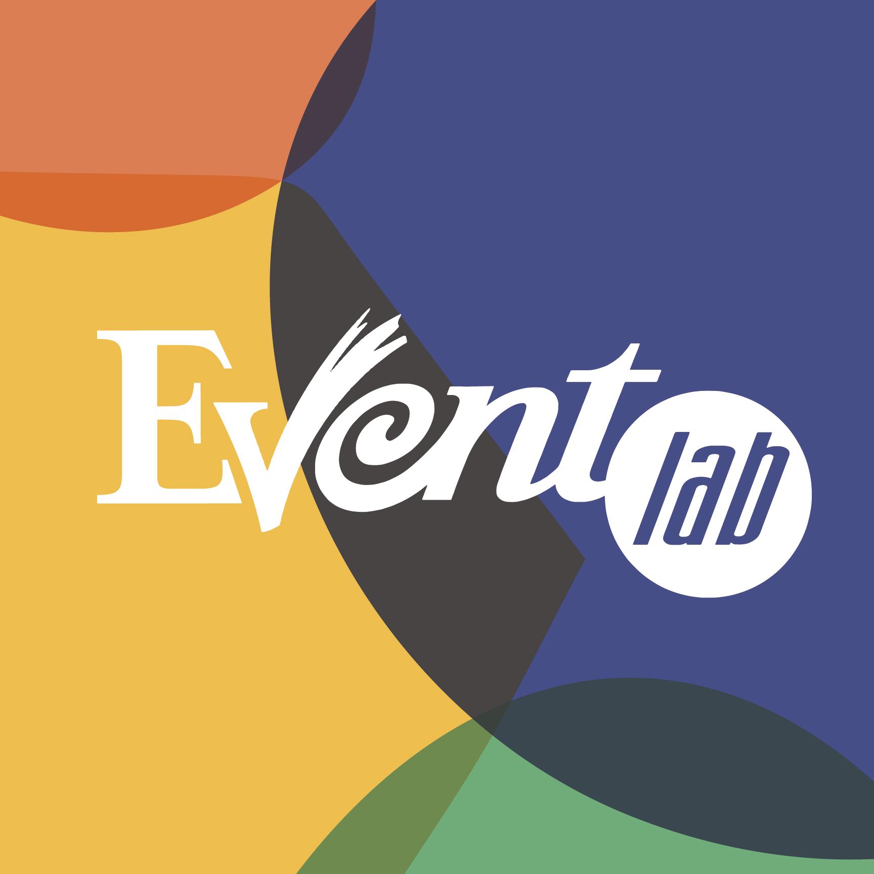 EL-Logo-Square-Web