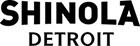 Shinola_Detroit_Small