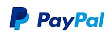 Pay Pal