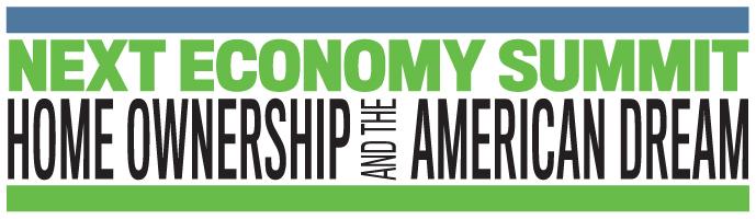 Allstate Next Economy Summit