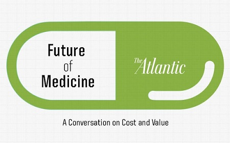 FutureofMedicine-hero-3 (1)