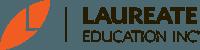Laureate Education Inc