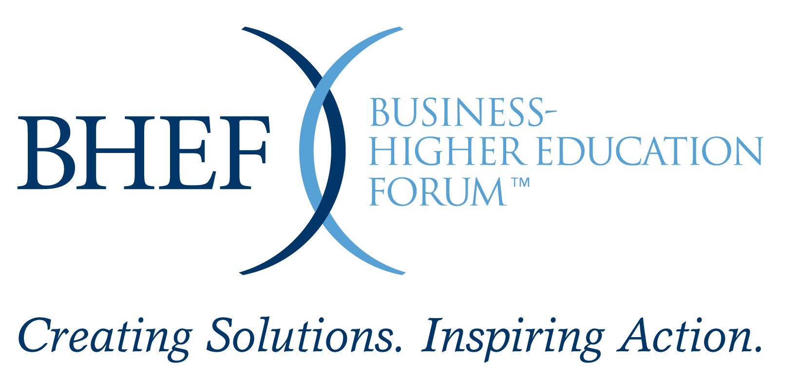 BHEF_Logo_Color