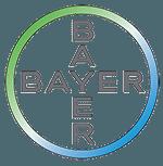 Bayer_2017