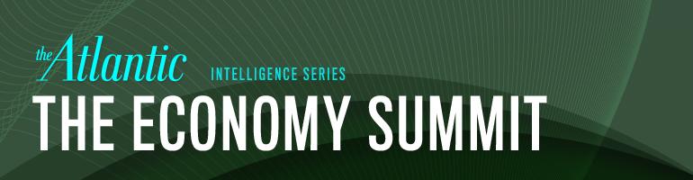 The Economy Summit