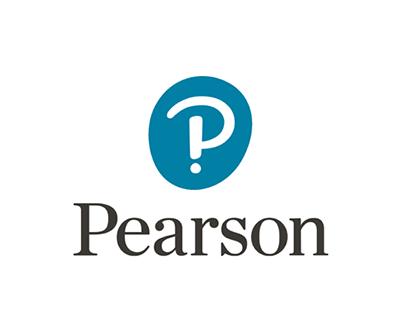pearson-logo-new