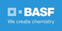 BASFw_wh100lb_4c