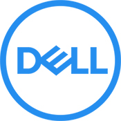 With thanks to our underwriter Dell