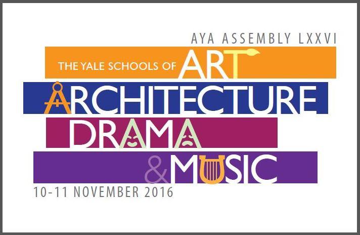 assembly_2016_logo