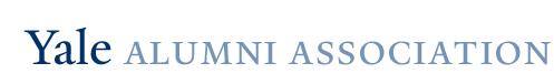 aya-theme_logo