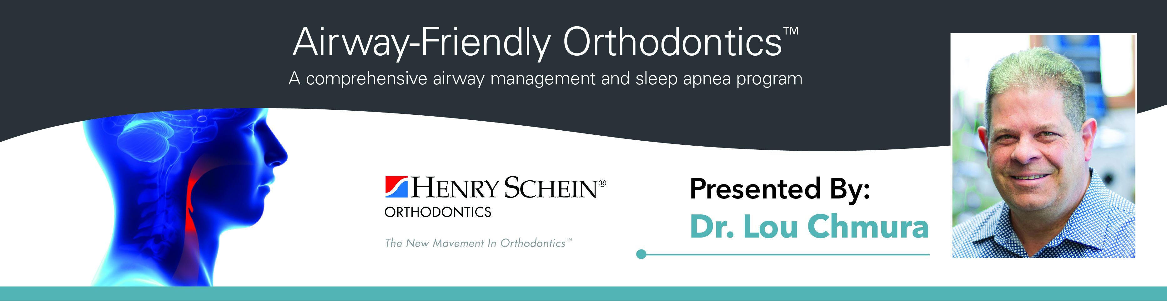 Airway-Friendly Orthodontics™