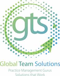GTS FINAL_logo2