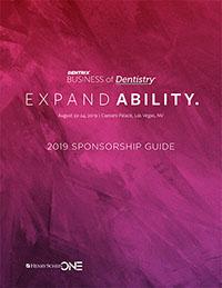 BDC2019_Sponsor-Guide-Thumbnailx1