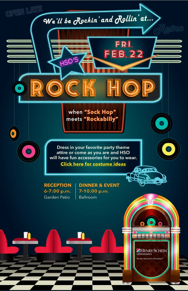 ROCK-HOP-Invitation-Poster