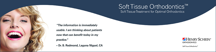 Soft Tissue Orthodontics™