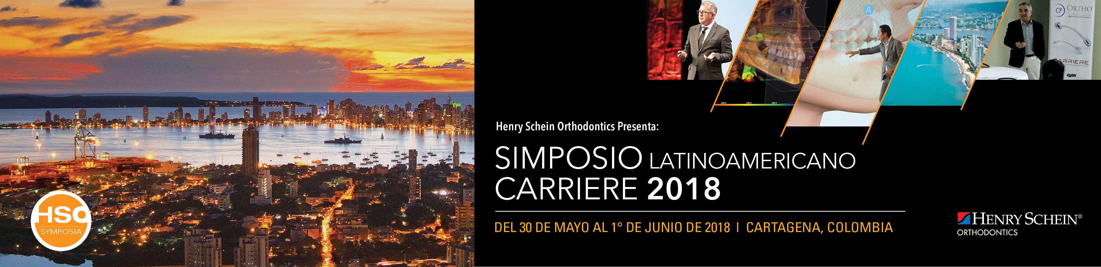 Simposio Latinoamericano