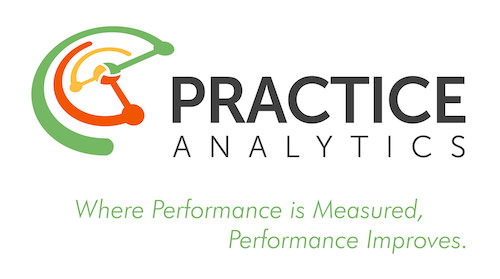Logo_Practice Analytics2