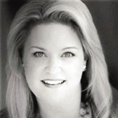 Kristen Mussman (002).png