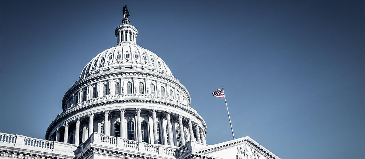 2018 OIA Capitol Summit